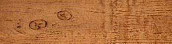 Deska elewacyjna naturalna