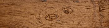 deska złocista elewacyjna